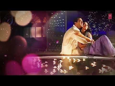 Salman Khan Best Romantic Whatsapp Status Video