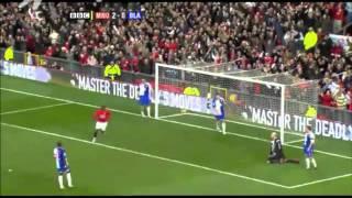 Cristiano Ronaldo remember the name Hamood07