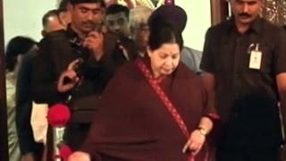 karnataka-government-to-challenge-jayalalithaa-s-acquittal-in-corruption-case-in-supreme-court