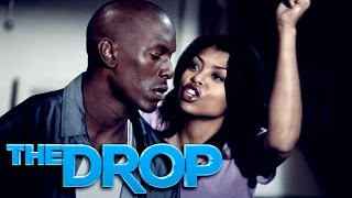 Tyrese Hints at 'Baby Boy' Sequel