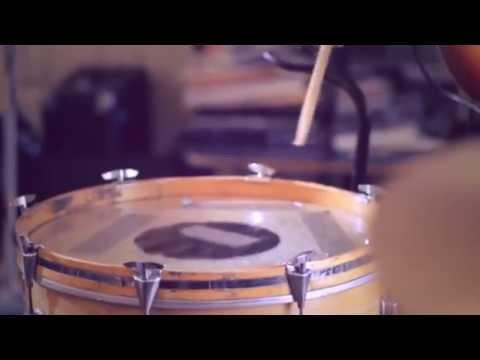 Haim - Better Off (Video)