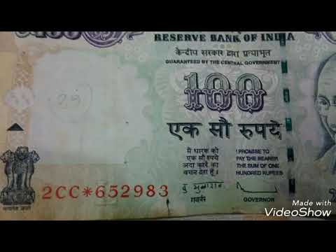 Buy Antique Old Currency of India on sale
