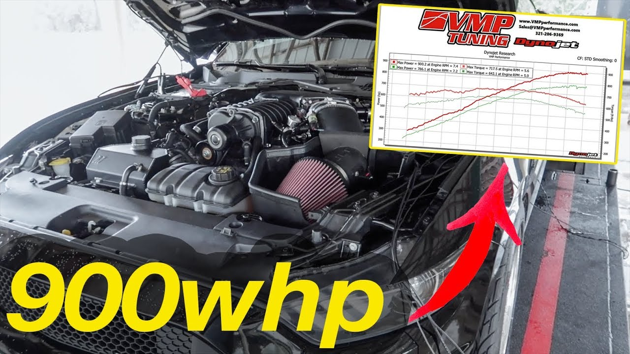 vmp-pulls-900whp-out-of-my-mustang-on-low-boost