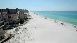 Destin Florida - Miramar Beach