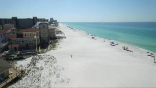 Destin Florida - Miramar Beach