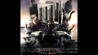 Maitre Gims feat Dry - One Shot Officiel Son) HQ