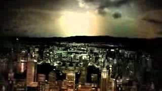 Hello ft. Mega - Pilihan Hati By.Ariaya