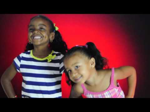 I Smile   Toddlers Music Video