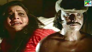 What happened when Raghu came to know about Gautam's plan? | Kanoon Kya Karega | Suresh Oberoi, Deepti, Danny