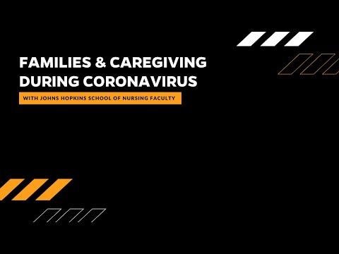 Coronavirus: Breastfeeding