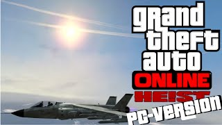 GTA V ONLINE #11 - HYYDDRRAAAA :D - HUMANE LABS [3/5] | PC-Version [HD/GER]