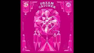 Dreamcatcher (드림캐쳐) - Wonderland [MP3 Audio] [Alone In The City]