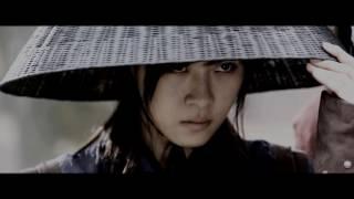 奇皇后,Teaser:奇承娘 vs 承狼 (Fake Teaser)