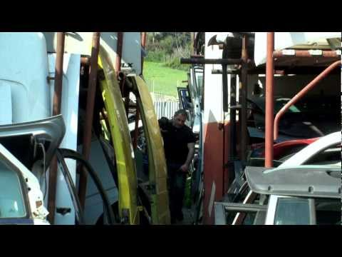 Romanzo criminale - La canzone - Giangi Skip -Official Video-
