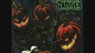 The Coffin Caddies -