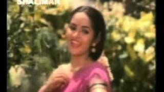 Download JABILLI KOSAM-.mp4 MP3 song and Music Video
