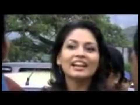 Pooja Umashankar Sxs Vidiyo