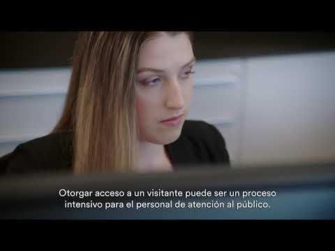 ClearID - Gestión unificada de identidad física y acceso