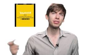 David Karp for PlanB: Creating business in the Internet