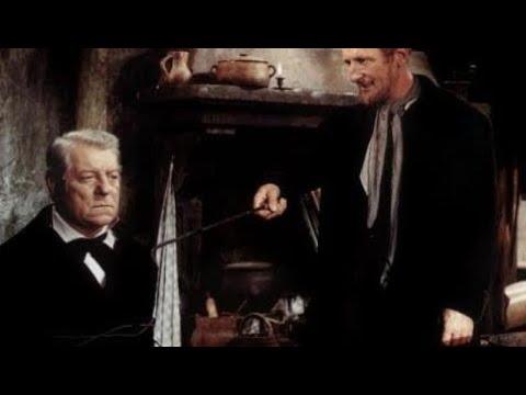 Nyomorultak 2/2. (1957) - teljes film magyarul