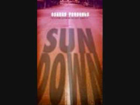 son-house-sundown-jsystevo007