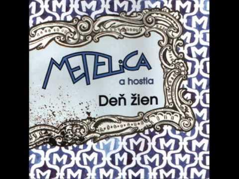 Metelica - Šarkan