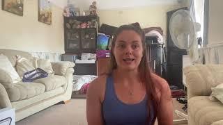 LBT Technique Introduction 1/5 | Beth Lavis Fitness
