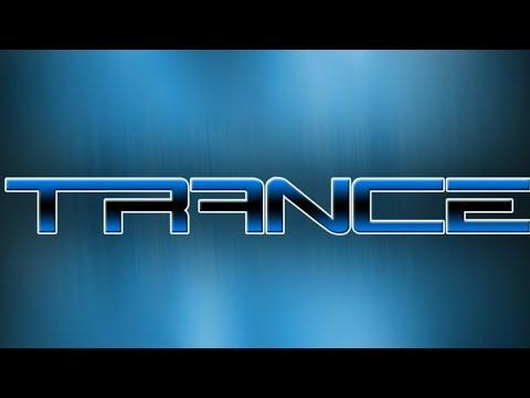 DJ Trance Mix Ringtone