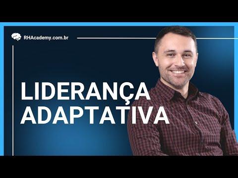 lideranÇa-adaptativa-|-rh-academy
