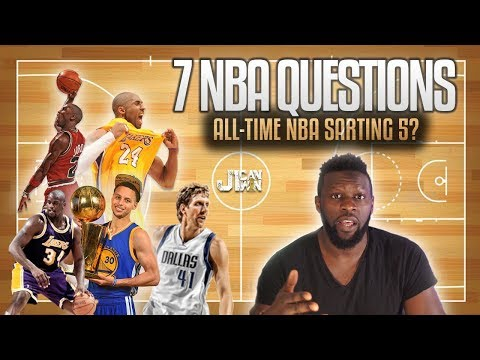 all-time-nba-starting-5