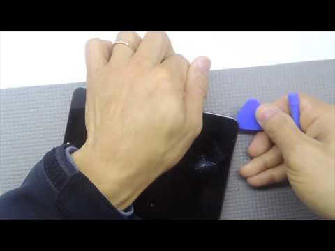 ASUS ZenPad Z8 videos (Meet Gadget)