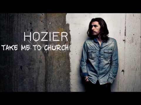 HOZIER- TAKE ME TO CHURCH/TÜRKÇE ÇEVİRİ