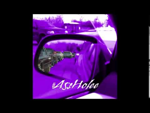 Webbie - Ridah ft. Wankaego & Kym Mcoy Chopped & Screwed (Chop it #A5sHolee)