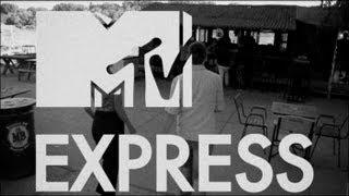 S.A.R.S. @ MTV Express 2013 (Ti, ti, ti / Lud / Lutka)