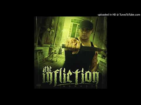 Nomad1c - Confliction feat Redro Killson, Sleep Lyrical