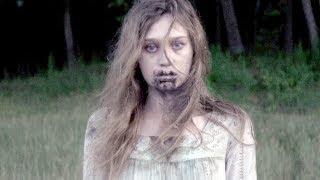 SLENDER MAN International Trailer - 2018 Horror Movie