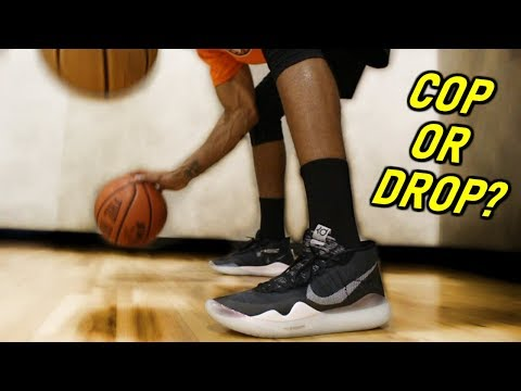 nike-kd-12-performance-review!-my-after-thoughts...