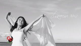 Nicky Tirta | Cinta Yang Hilang [Official Video LIRIK] Mp3