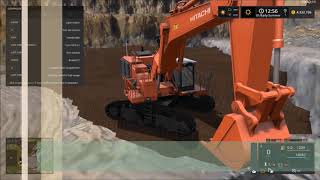 "[""mining"", ""farming"", ""fs17"", ""gold"", ""simulator"", ""economy"", ""map"", ""construction"", ""sand"", ""limestone"", ""coal"", ""gravel"", ""riversand""]"