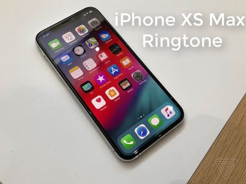 m4r ringtone download to iphone
