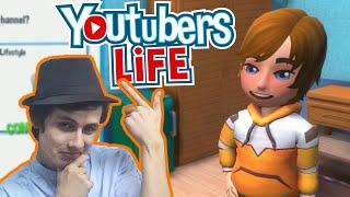 Youtuberlarin hayati!! (youtubers life)