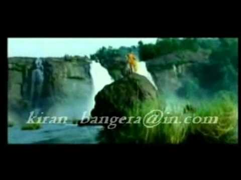 tulu song ekka saka koti chennayya video mix(aishwarya rai)