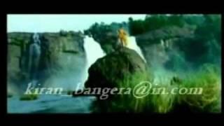 tulu song ekka saka koti chennayya video mix aishwarya rai