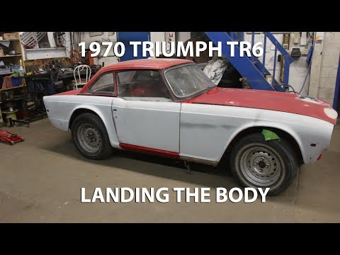 mgb wiring harness, tr3 wiring harness, tr6 engine, on tr6 wiring harness