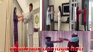 Video Lagi viral - Challenge Malaikat Penjaga Hati | Sarwendah download MP3, 3GP, MP4, WEBM, AVI, FLV Oktober 2018