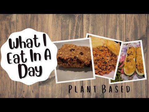 Pumpkin Pie Dip in Instant pot | Easy Pumpkin recipes | Instant pot Fall recipes | ASMR Cooking