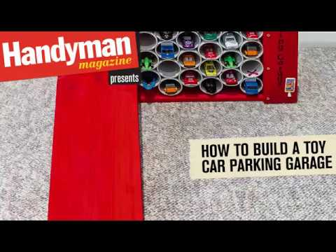 how-to-build-a-toy-car-parking-garage