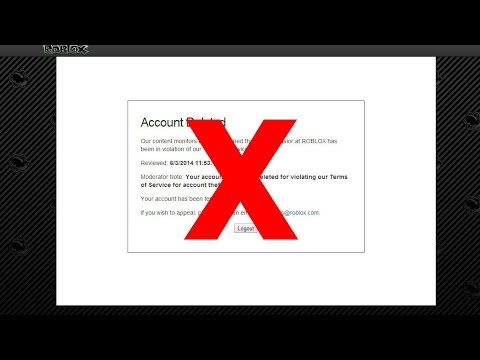 Bypass Roblox Ban Wave/Check/Roblox Anti-Ban