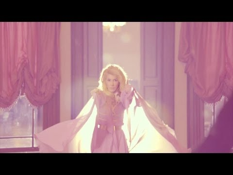 Hande Yener - Hasta ( Official Video )