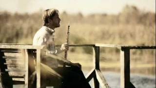 Albrecht Mayer: Schilflieder - Song of the Reeds (Trailer German)